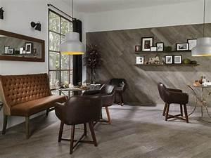 Moderne Wohnungseinrichtung Ideen : prachtvolle wohnungseinrichtung im kolonialstil ~ Markanthonyermac.com Haus und Dekorationen