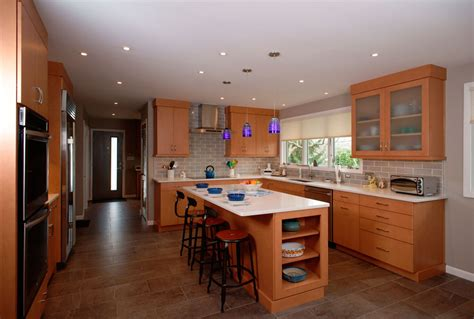 kitchen cabinets allentown pa transitional maple kitchen allentown morris black
