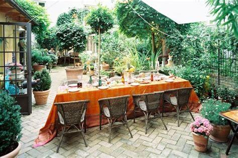 Gartenideen Für Schmale Gärten by 88 Tolle Gartenideen F 252 R Kleine G 228 Rten Archzine Net