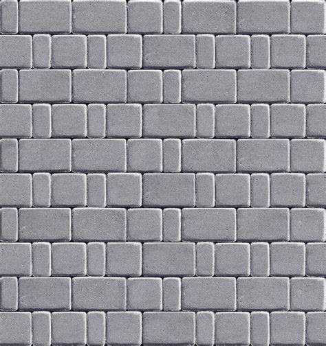 interlocking brick patterns 8 best images about texture interlocking on pinterest chevron bricks and d