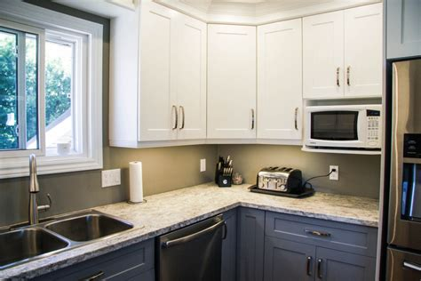 custom kitchen accessories two tone semi custom kitchen woodecor quality custom 3054