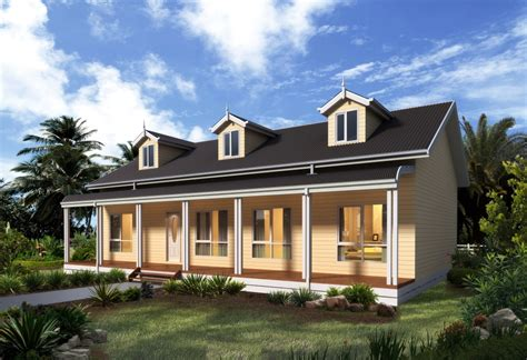 country style homes turpentine 2 country style home range swanbuild