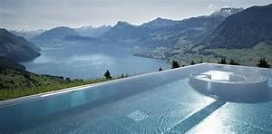 Hotel Villa Honegg Suisse : hotel villa honegg ~ Melissatoandfro.com Idées de Décoration