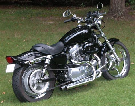 Motor Cb Modifications by Black Motor Modifications Honda Cb Black Modifications