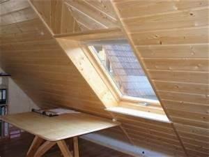 Velux Einbauset Innenverkleidung : holzbau hermann demattio sohn dachfenster ~ Buech-reservation.com Haus und Dekorationen