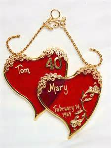 wedding gift for wedding anniversary gifts indian wedding gifts
