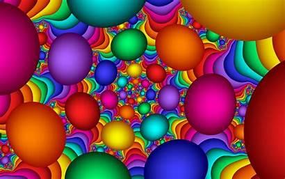Bright Wallpapers Background Desktop Pixelstalk Sun