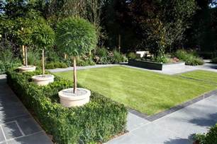 in with choice for garden design in the garden builders part 1 - Garden Design