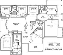 one story floor plans with basement pictures floor plans new camden homes