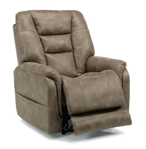 Electric Recliners For Elderly by Lift Chair For Elderly Chair Ideas