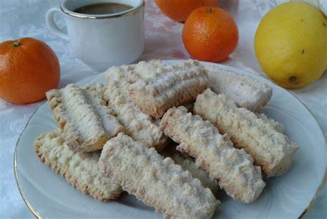 Retete biscuiti de casa fragezi