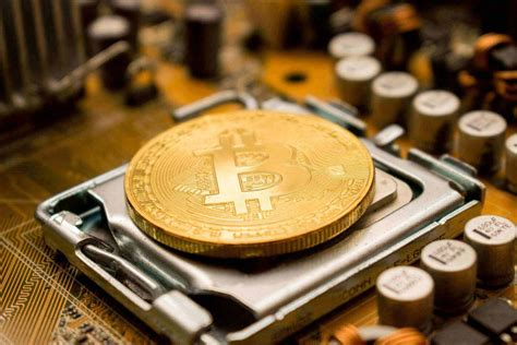 How long it takes to mine 1 btc. How Long Does It Take To Mine A Bitcoin 2021