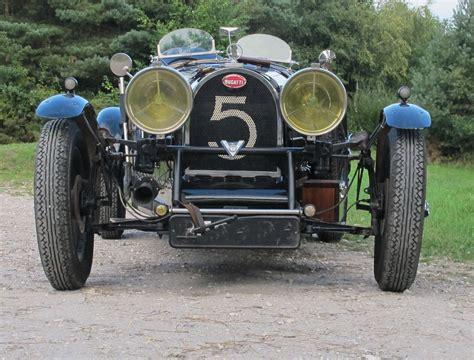1 day ago top story. My Bugatti 37 Replica   Bugatti replica, Bugatti, Bike life