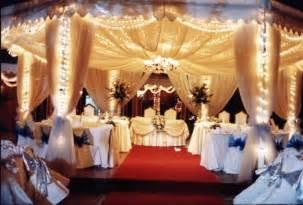 different wedding themes new wedding recetion wedding reception ideas