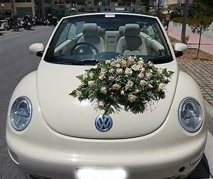 Deco Voiture Mariage Pas Cher : with deco voiture mariage pas cher ~ Teatrodelosmanantiales.com Idées de Décoration