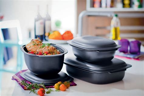 From Main Dishes To Desserts, Our Ultrapro Collection Is