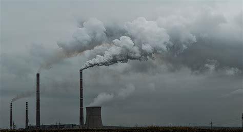 la pollution est une fatalite du monde moderne le r 233 chauffement climatique et le vin vins du monde