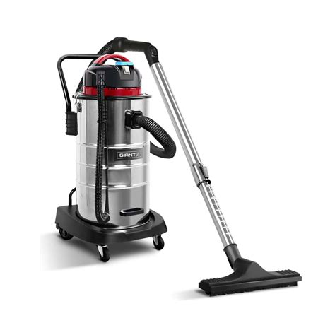 And Vacuum Cleaner by 60l Vacuum Cleaner And Blower Bagless