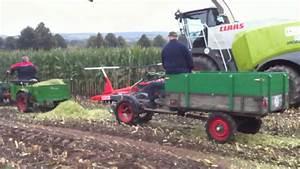 Mini Schlepper Gebraucht : schlepper gegen einachser agria 1700 triebachser ~ Jslefanu.com Haus und Dekorationen