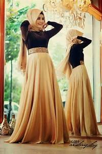 robe femme voilee vetements hijab pas chers hijabook With les robes des femmes voilées
