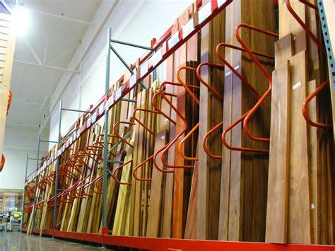 woodworkers source   building supplies