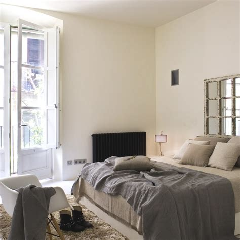 apartment bedroom ideas  cozier tiny living space