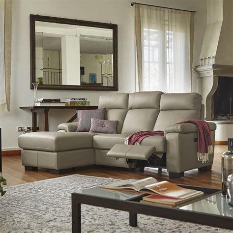 poltron canape canape poltron et sofa posti con relax elettrici
