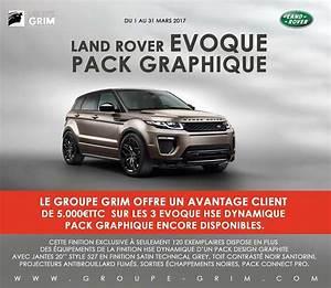 Land Rover Rodez : land rover evoque pack graphique jaguar montpellier land rover montpellier ~ Gottalentnigeria.com Avis de Voitures