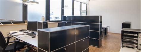 Möbel Büro Enorgyhealthman