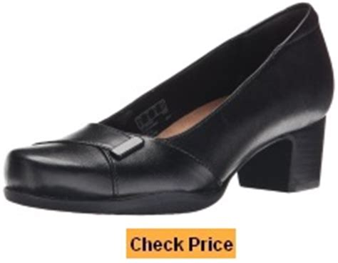 comfortable dress shoes for standing all day most comfortable pumps for work 50 most comfortable shoes