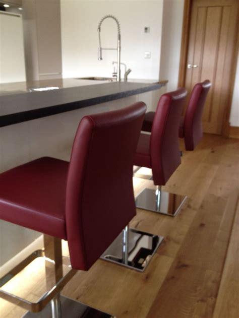 center adjustable bar stool breakfast bars breakfast