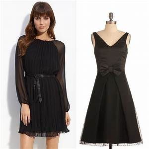 1000 images about black casual bridesmaid dresses on With wedding dresses less than 200