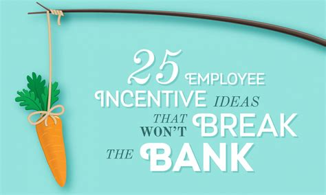 christmas gift ideas for subordinates 25 employee incentive ideas that won t the bank when i work