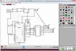 Software - Where Do I Start For Arduino Pcb Design