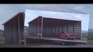 barn construction company big pine construction pole With barn construction companies