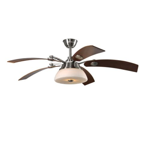 harbor breeze 69 airspan ceiling fan 10 reasons why you