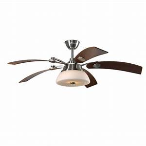 Harbor breeze airspan ceiling fan reasons why you