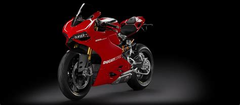 Ducati 1199 Panigale R Price In India, 1199 Panigale R