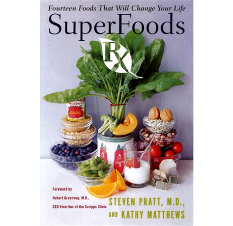 superfoods rx super healthy living super healthy living