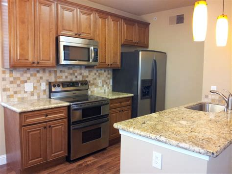 appliance cabinets kitchens rented 701 gibson drive roseville ca villages of the 1321