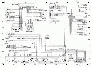 1993 Dodge Truck Wiring Diagram 41066 Enotecaombrerosse It