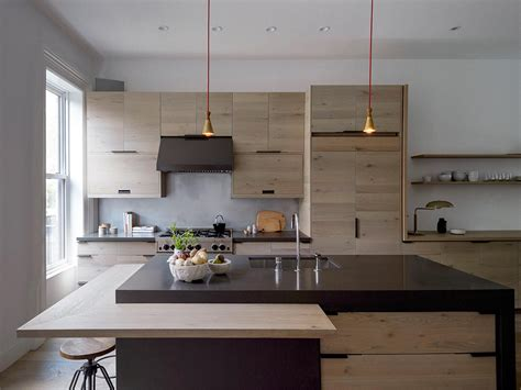 45 Dream Kitchen Remodel Pictures  Home Dreamy. Kitchen Remodel Pittsburgh. Kitchen Cart Ikea Canada. Kitchen Garden Unwins. Kitchen Appliances Companies. Kitchen Tools Reviews. Kitchen Queen Cook Stove Used. B&q Kitchen Colors. Kitchen Yellow And Grey