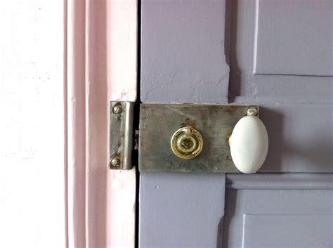 poignee de porte ancienne les 25 meilleures id 233 es concernant poign 233 e de porte ancienne sur serrure ancienne