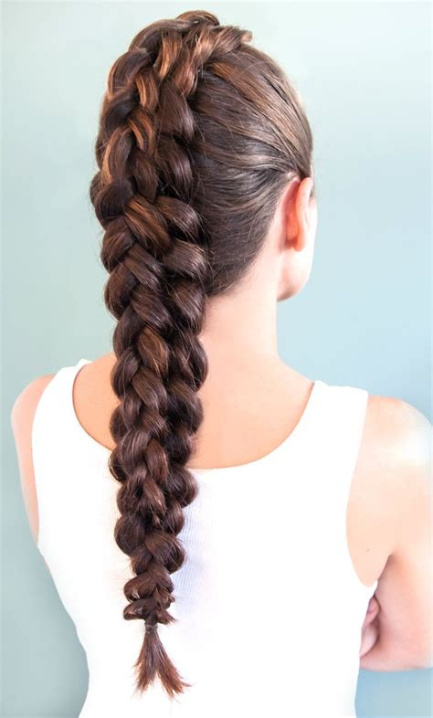 hair braid styles the world s catalog of ideas 5324
