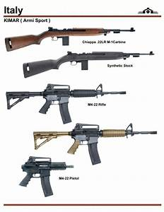 65 best images about Modern military weapons on Pinterest ...