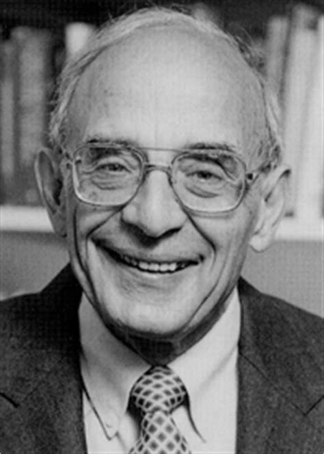 chris argyris biography quotes double loop learning