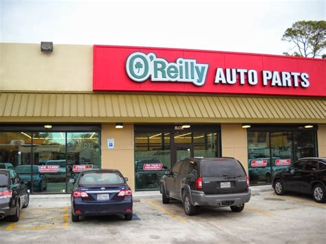 oreilly auto parts coupons    houston coupons