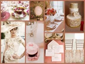 my wedding my birthday my wedding theme fantastical wedding stylings