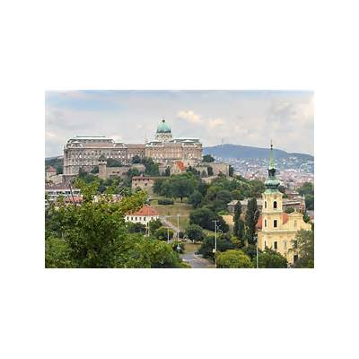 Tours in Buda Castle Budapest - Compare Prices & Inclusions
