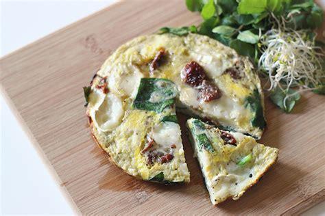 cuisine simple et saine cuisine top 10 des blogs healthy